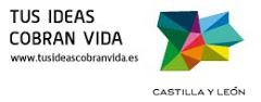 JCYL_tus_ideas_cobran_vida2