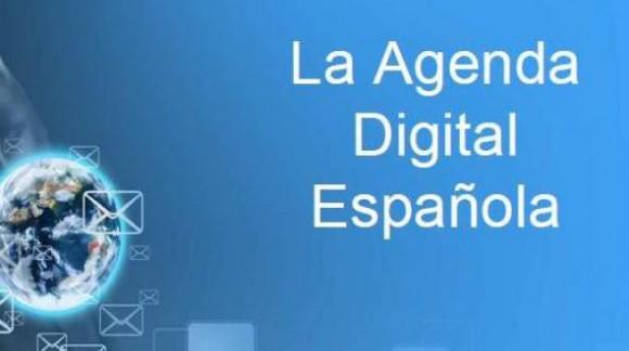 agenda_digital_2