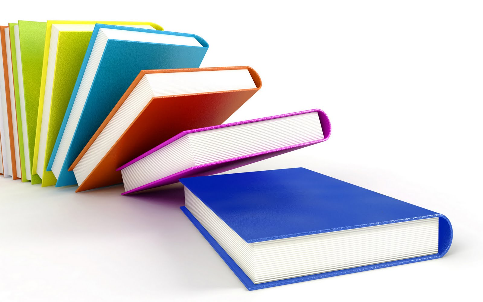 Ayudas para adquisición de libros de texto