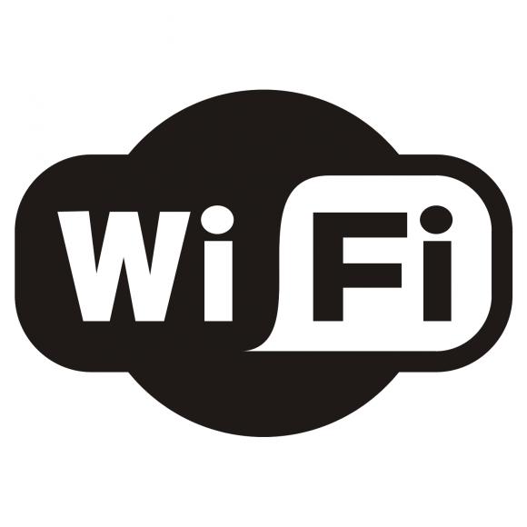 WiFi Magaz