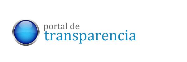 portada_PortalDeTransparencia