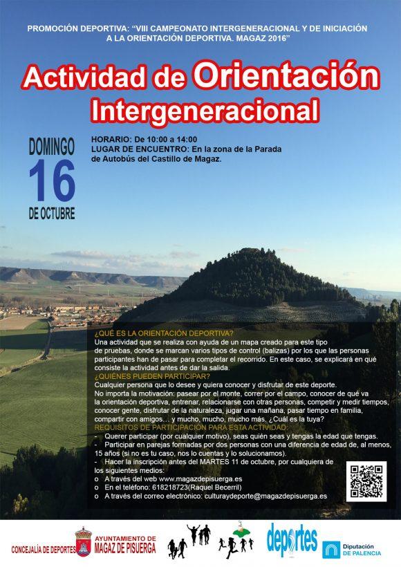 orientacion-intergeneracional-2016