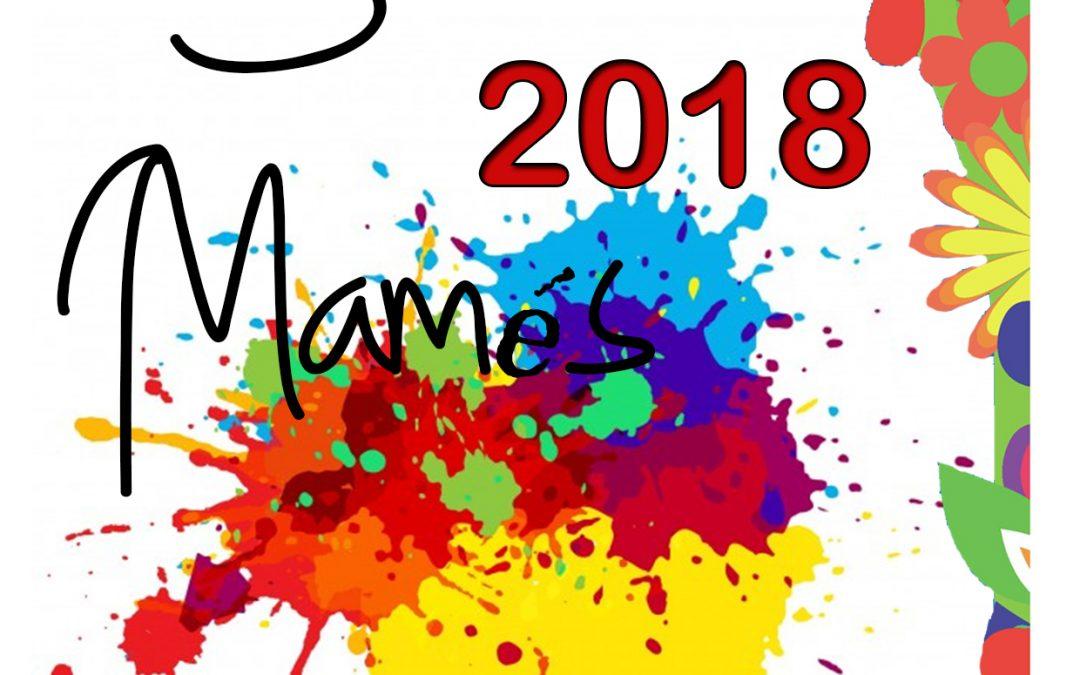 Programa San Mamés 2018